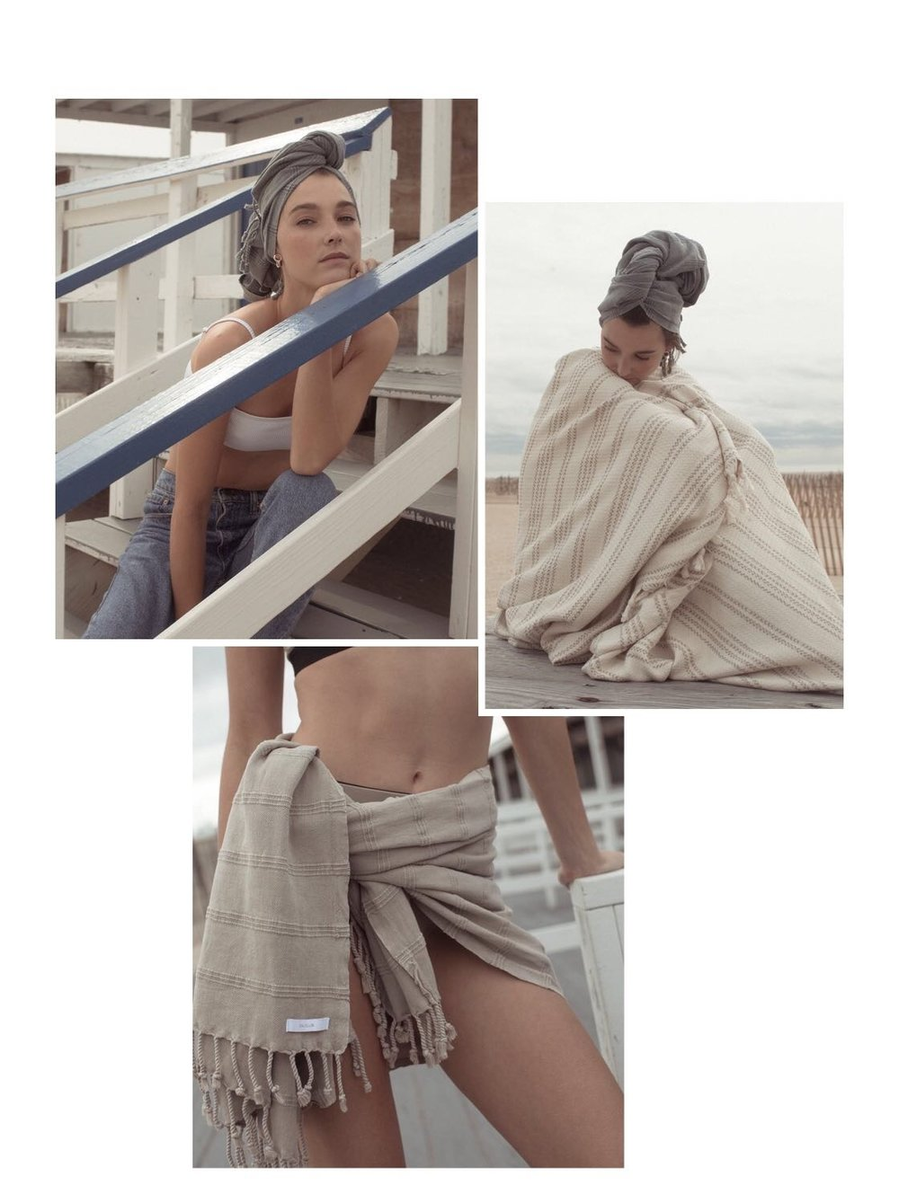 Image 6_ The Gigi Towel ($50.00).JPG