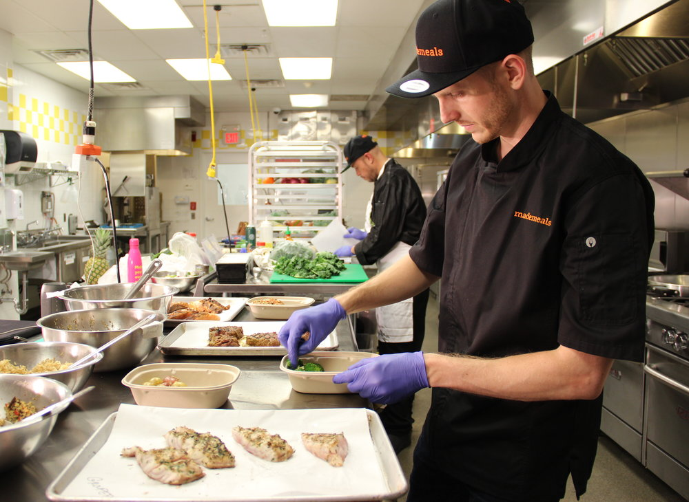 mademeals behind the scenes.JPG