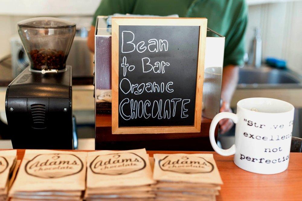 Bean+to+bar.jpg