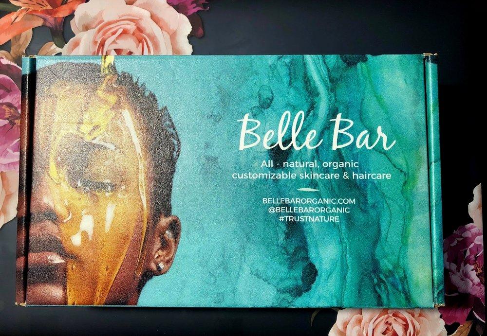 belle+bar+package.jpg