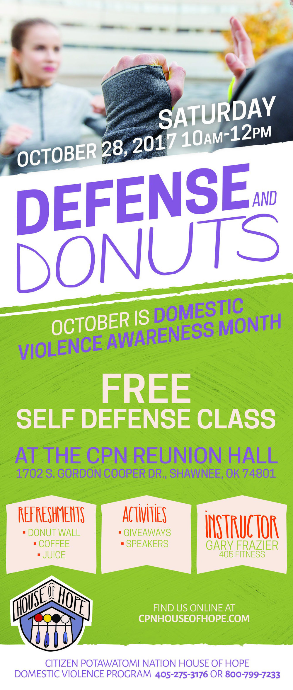 Defense and Donuts flier.jpg