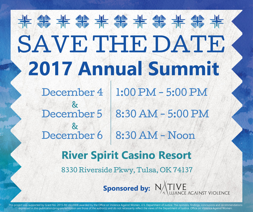 Save the Date- 2017 Annual Summit.jpg