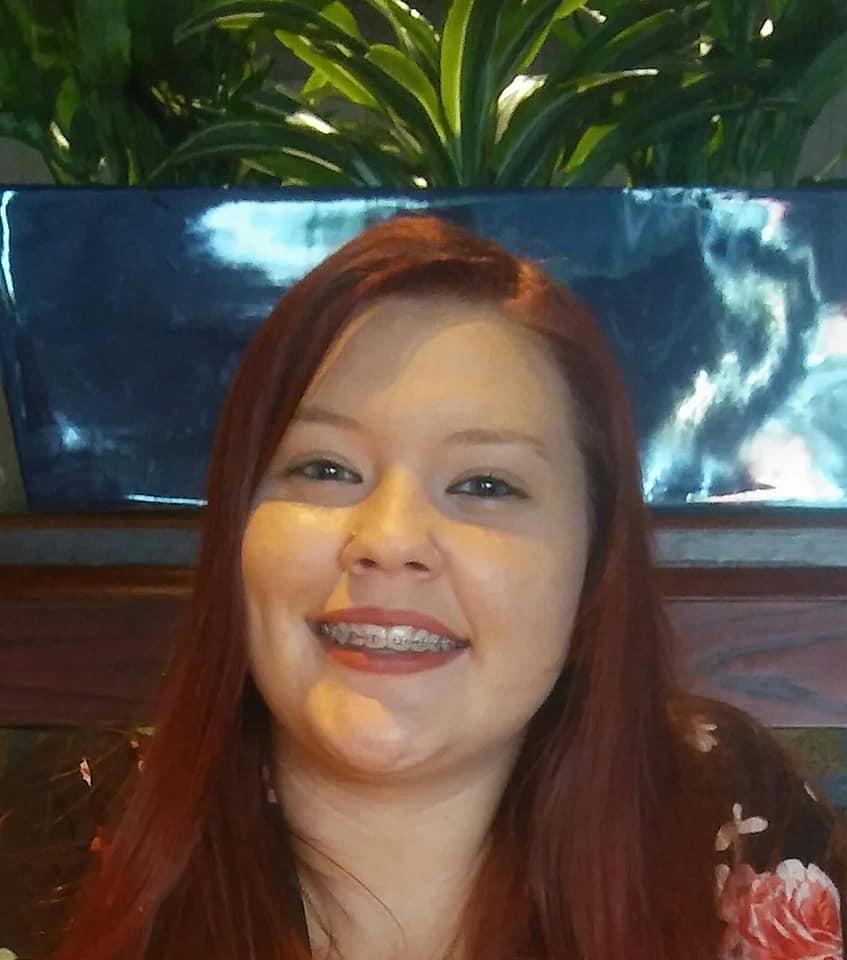 Haleigh Lyn McClary 2.jpg