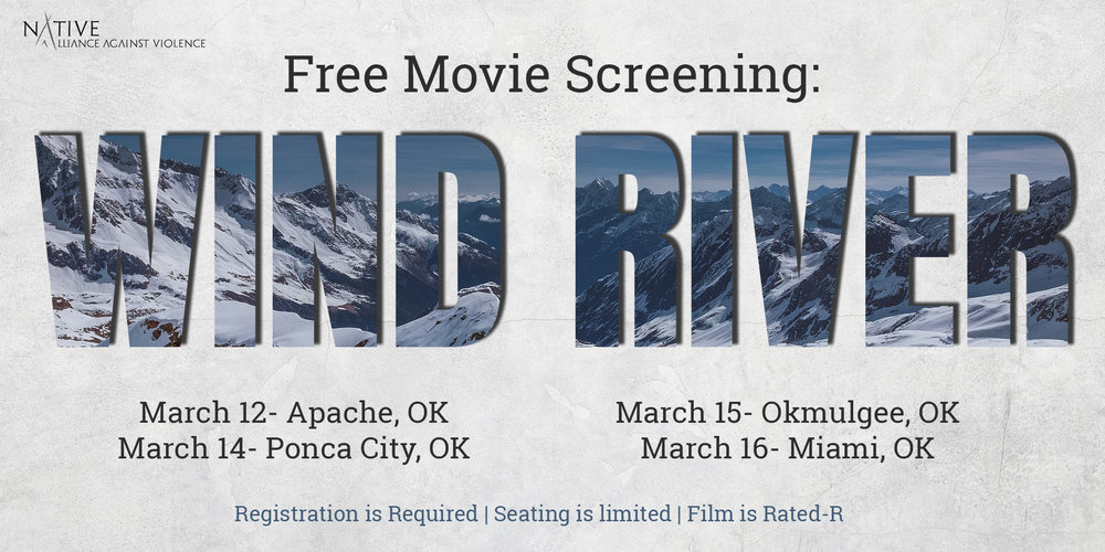 Wind River Eventbrite Header.jpg
