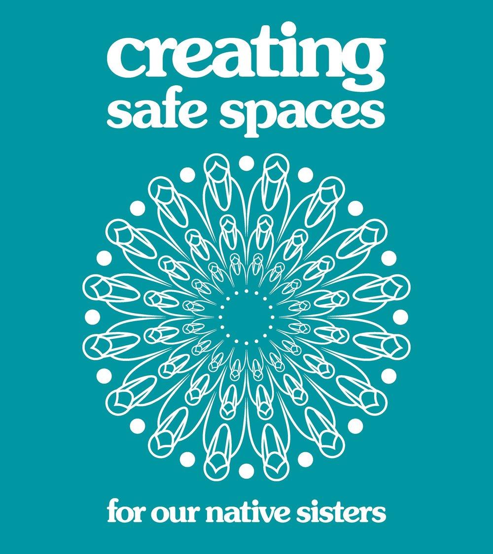 NAAV-CreatingSafeSpaces-ShirtDesigns_Page_1.jpg