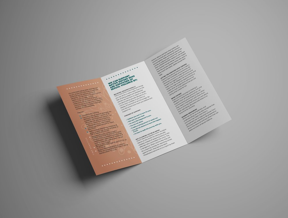 Inside of Brochure.jpg