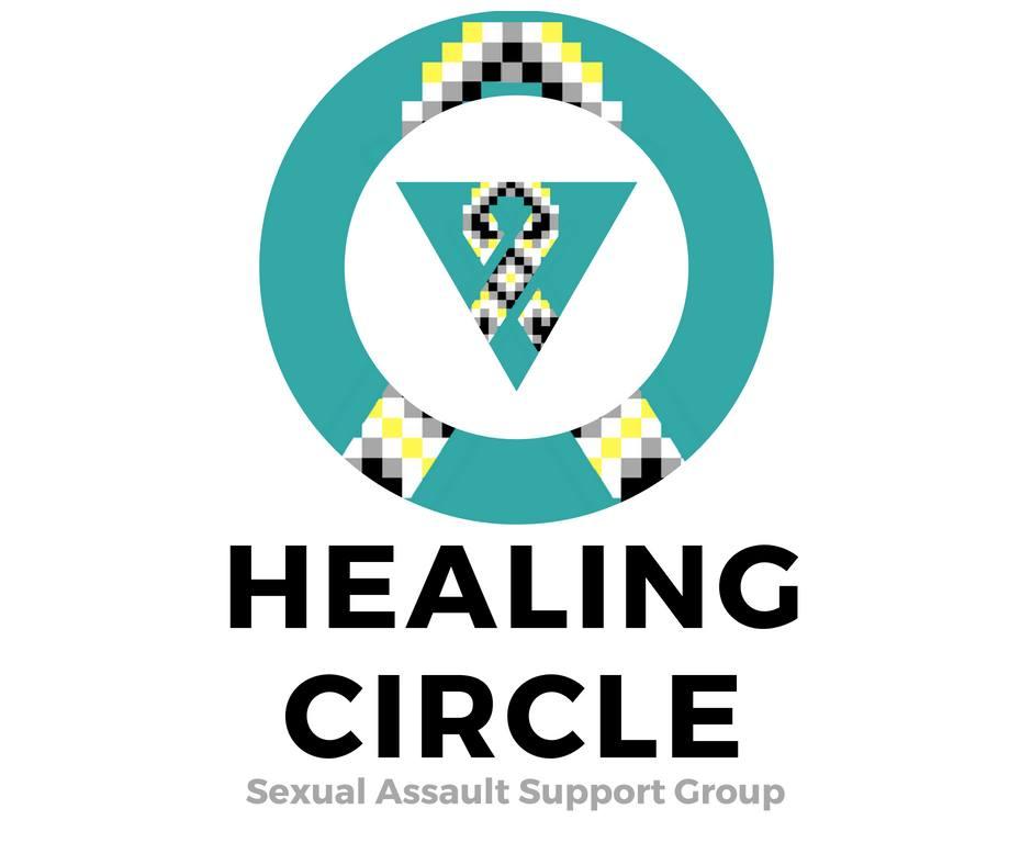 Osage Nation Healing Circle.jpg