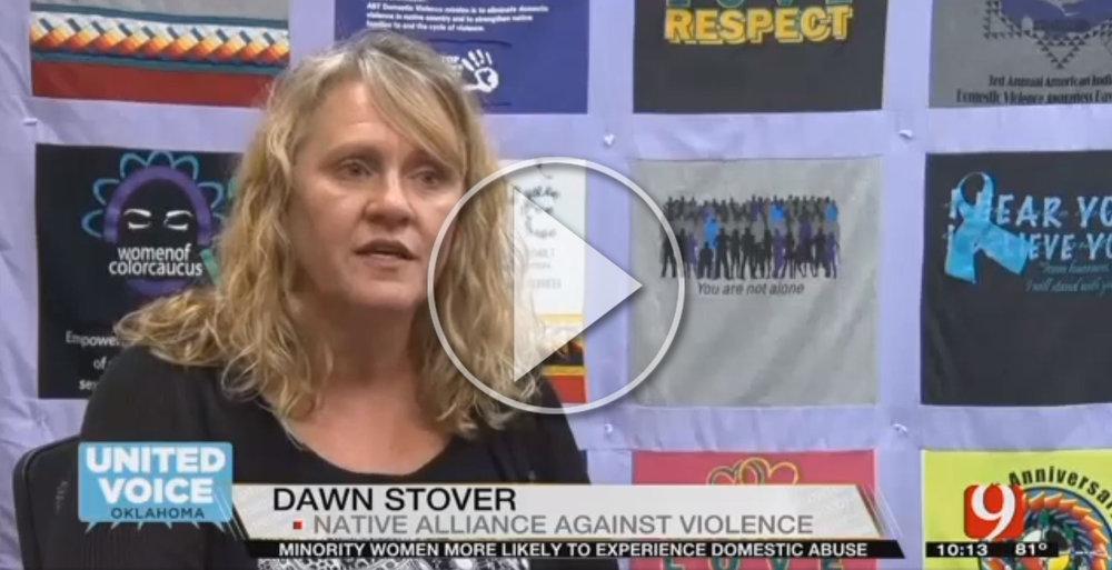 Dawn News 9 Interview Screen Grab.JPG