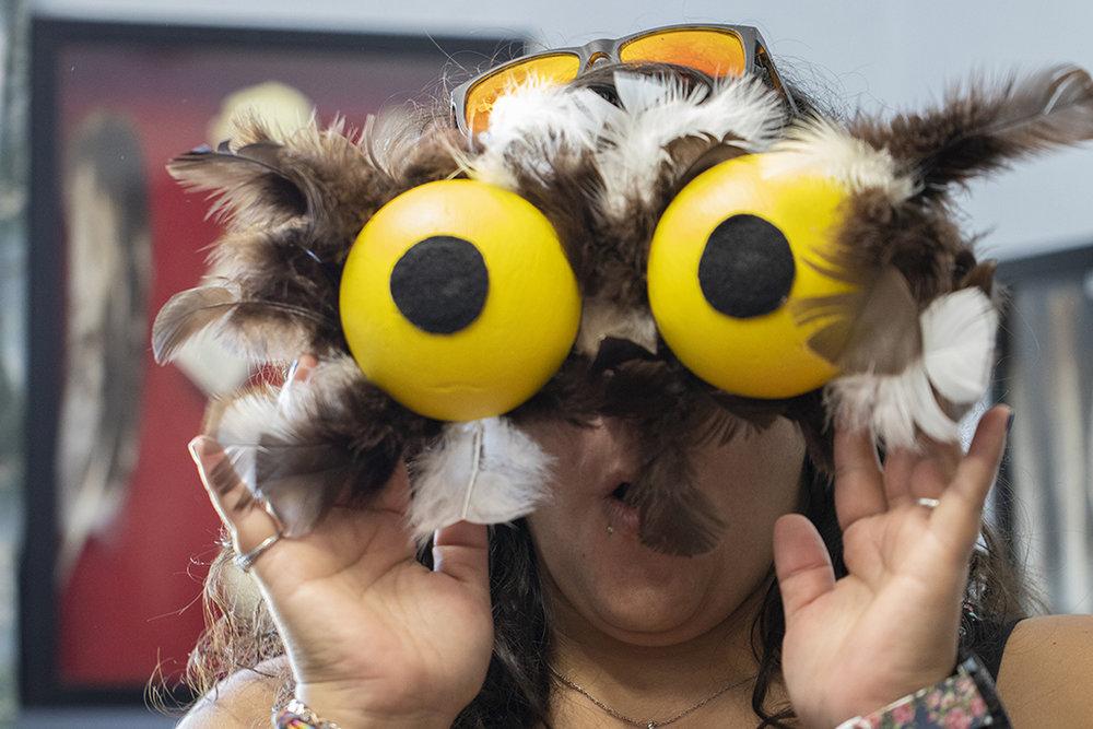 Owl Eyes Glasses small.jpg