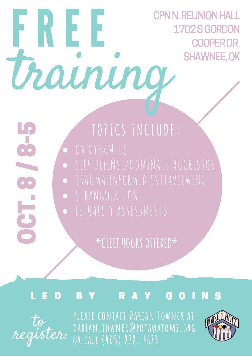 CPN Oct 18 DV Training Flyer.jpg