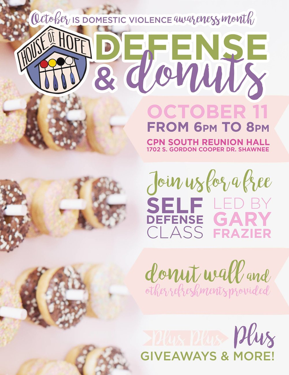 CPN Defense Donuts 2018.jpg