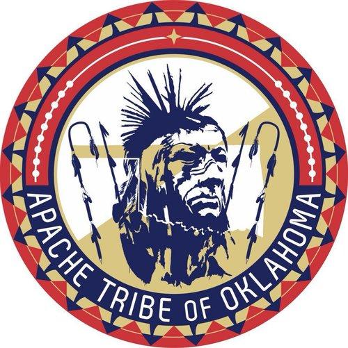 Tribal Programs Native Alliance Against Violence