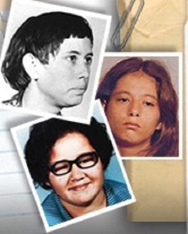 OKCB victims d2t.jpg