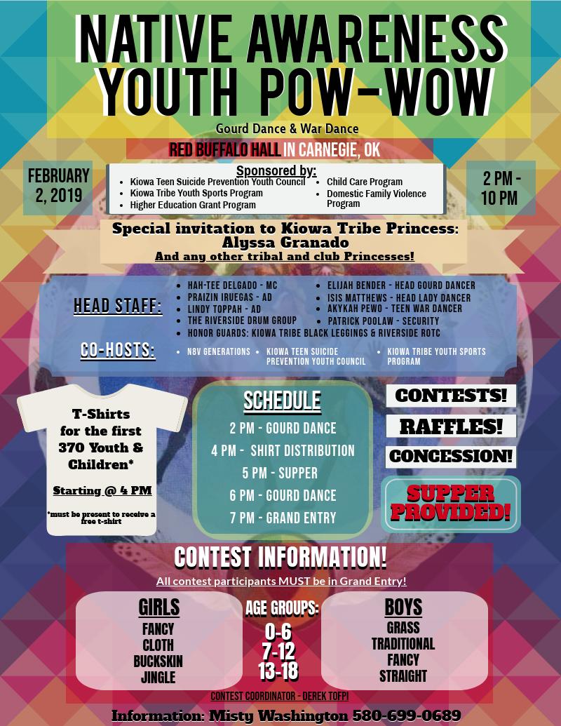 Powwow 2019.png