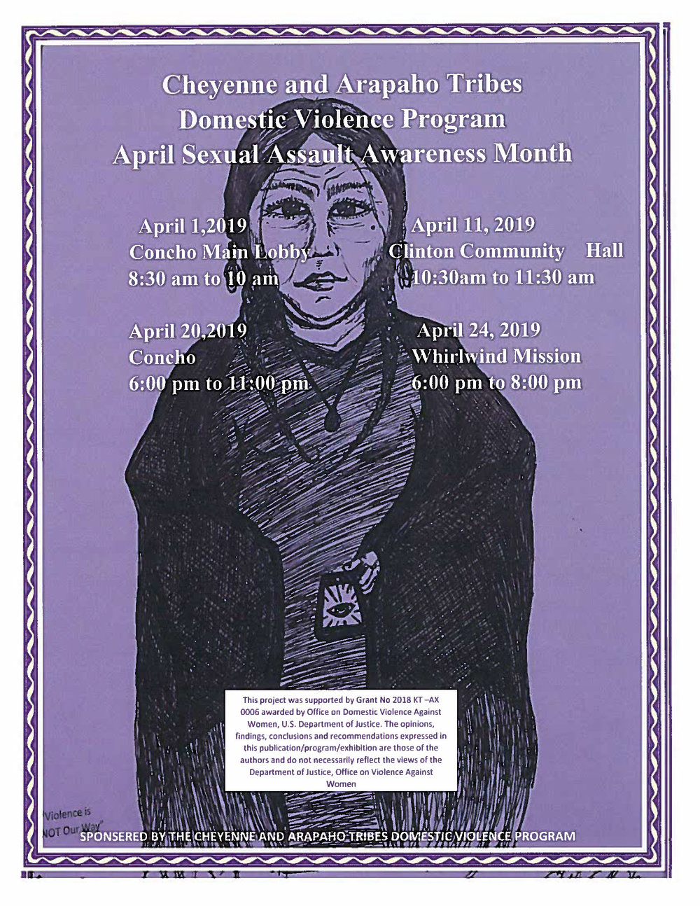 Cheyenne Arapaho DV Events Feb April 2019_Page_2.jpg