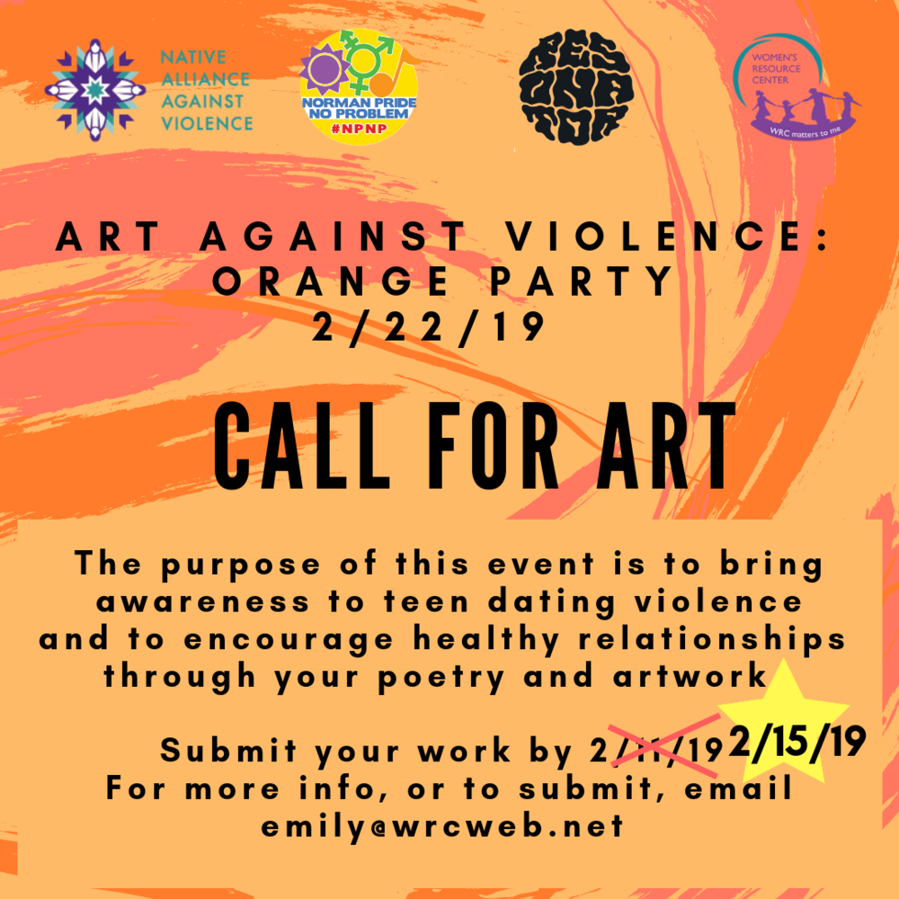 Orange Party - Call for Art (IG) - final updated.png