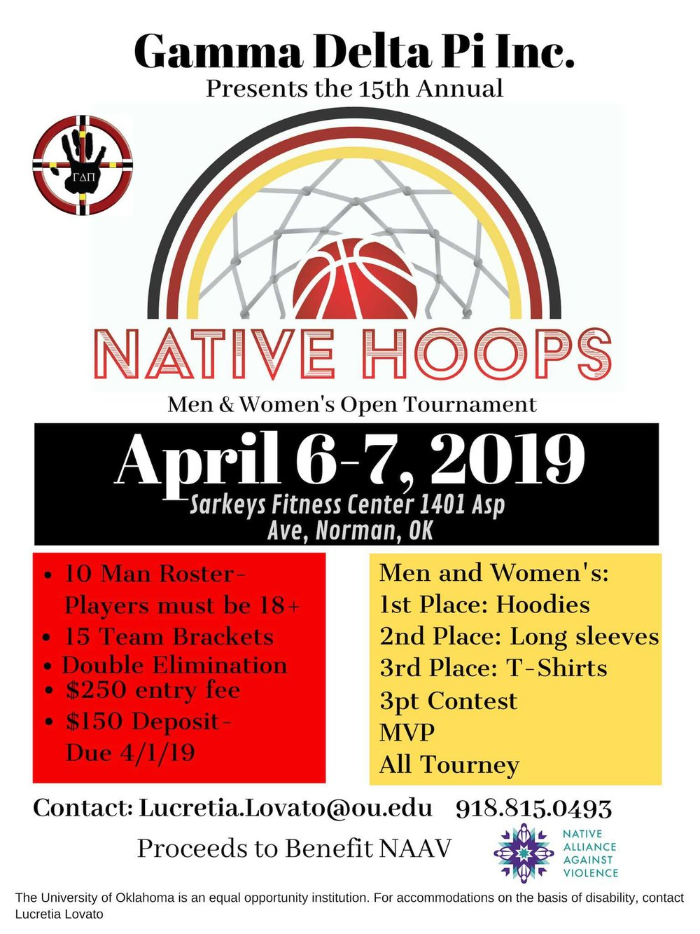 GDP Native Hoops 19.jpg