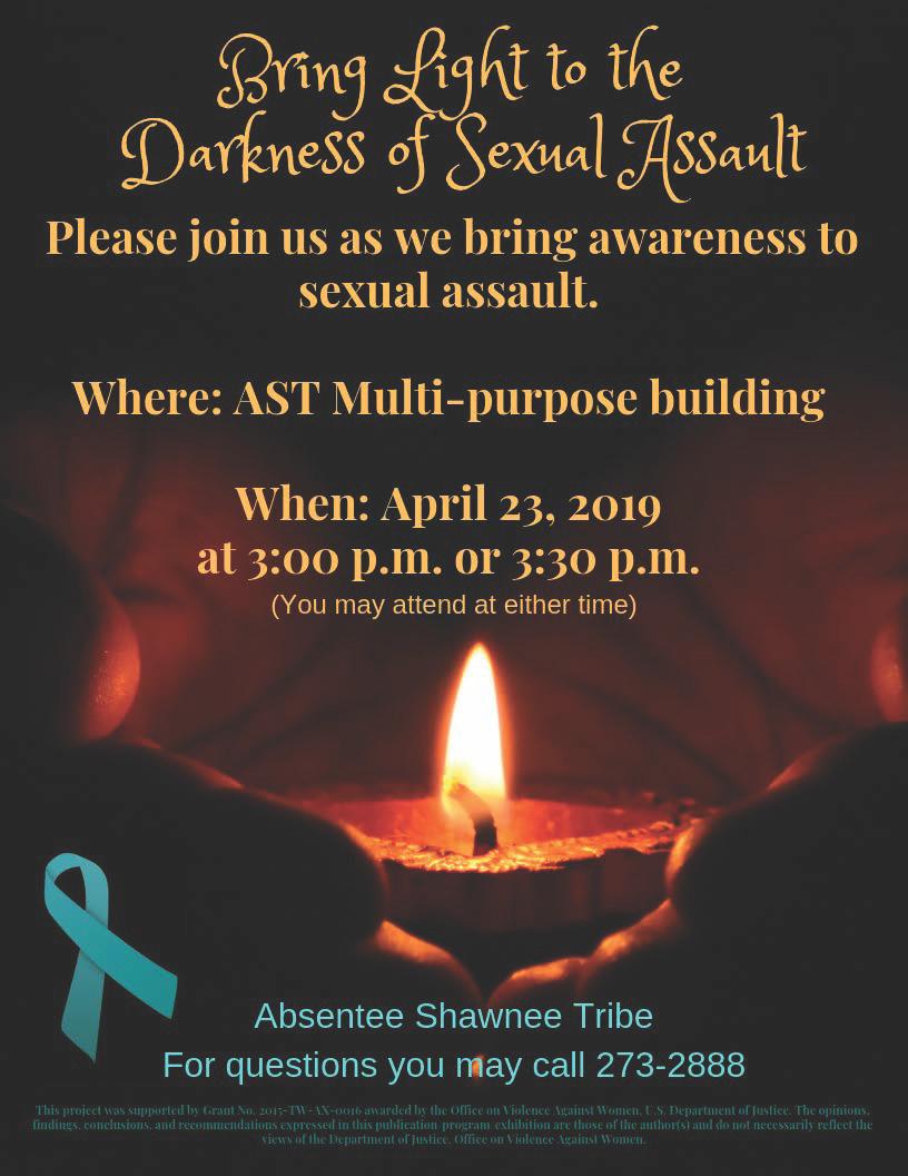 Candlelight Vigil Flyer.jpg