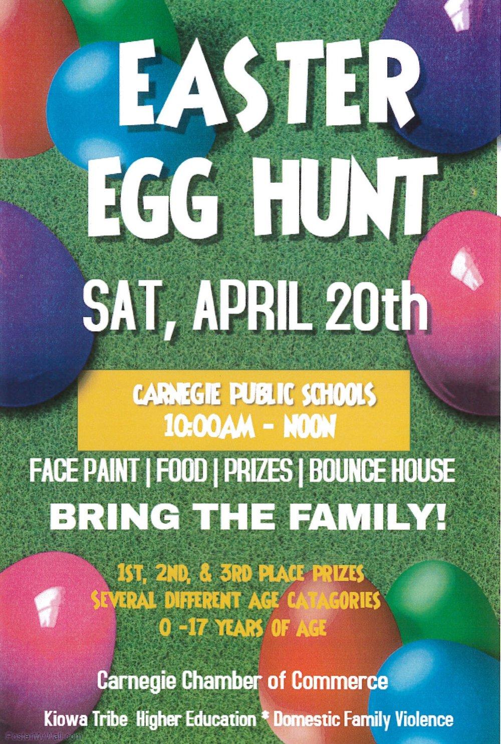 Easter+Egg+Hunt+Flyer+-+Kiowa+DV_Page_1.jpg