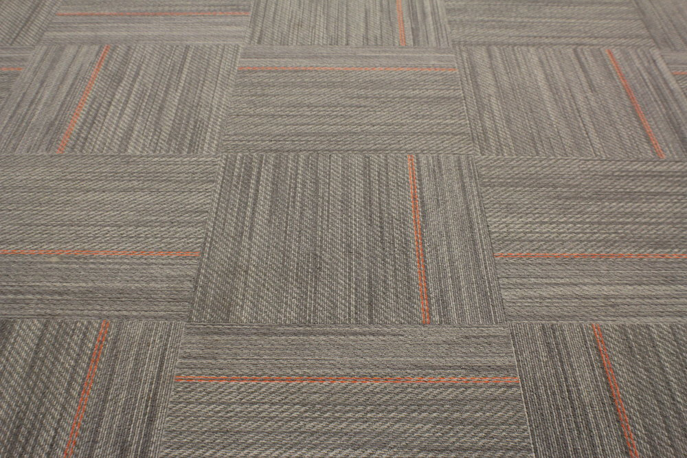 Watertown Public Library x Atkinson Carpet & Flooring