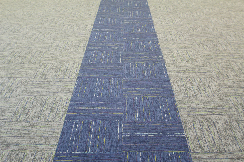 Dover Sherborn-Public Schools x Atkinson Carpet & Flooring