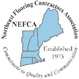 NEFCA logo Small version.jpg