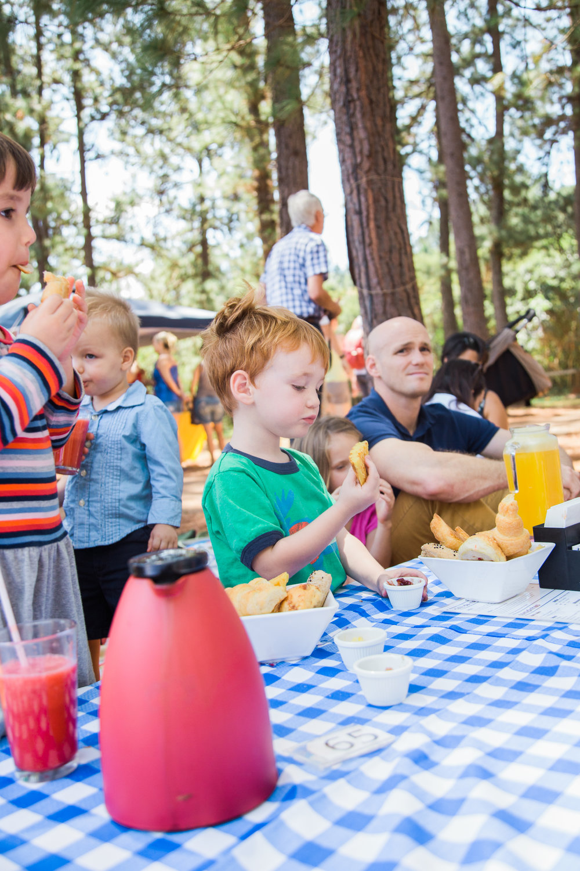 picnic-7.jpg