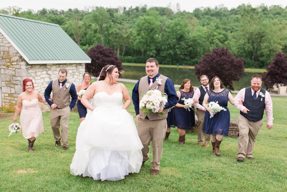 rachel+david bridal formals-2nd edit-14