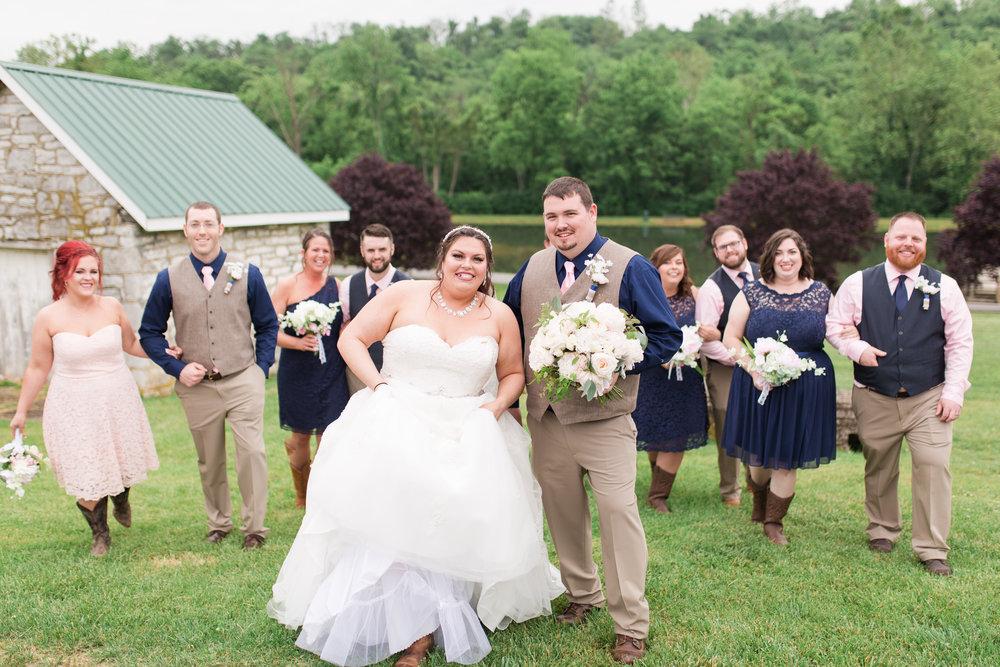 rachel+david bridal formals-2nd edit-15
