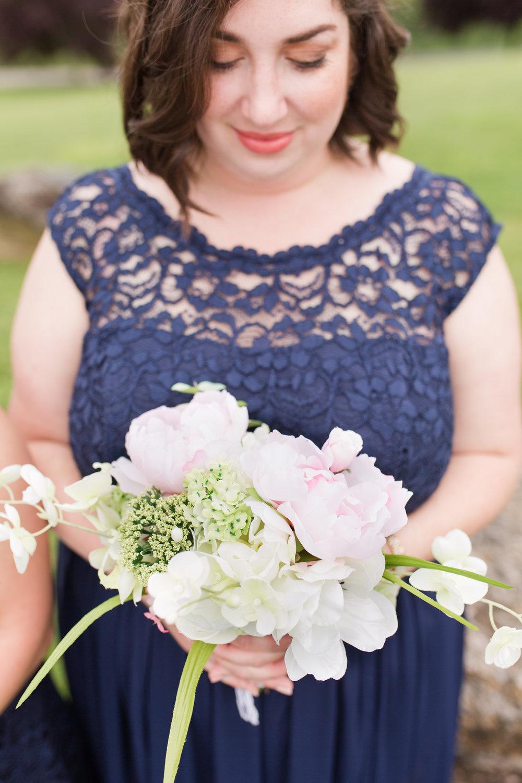 rachel+david bridal formals-2nd edit-2