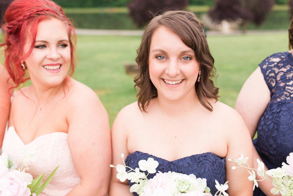 rachel+david bridal formals-2nd edit-3