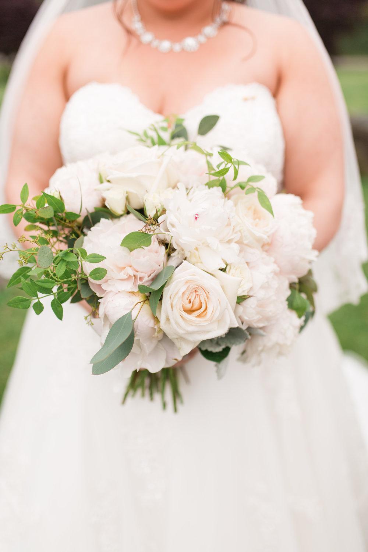 rachel+david bridal formals-2nd edit-8