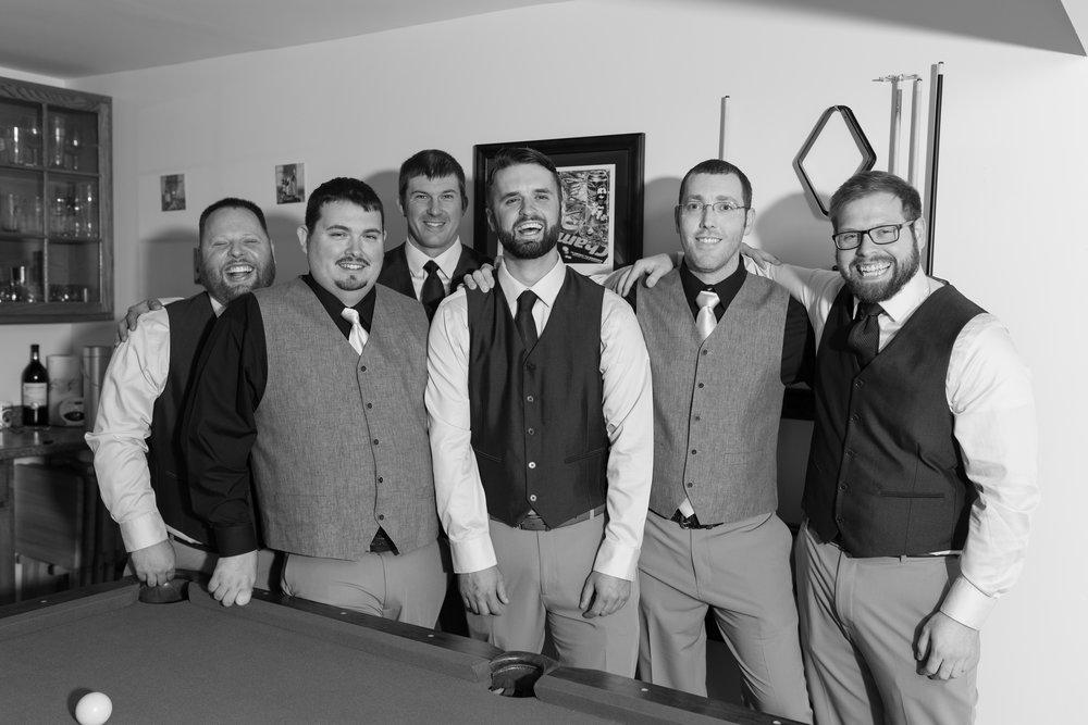 rachel+david groomsmen-3