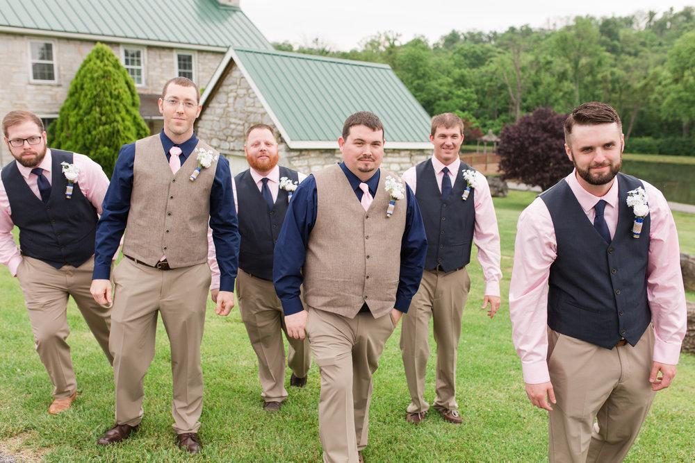 rachel+david groomsmen-5