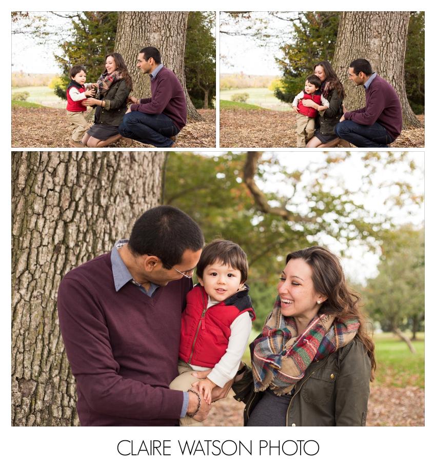 calis blog collage 7