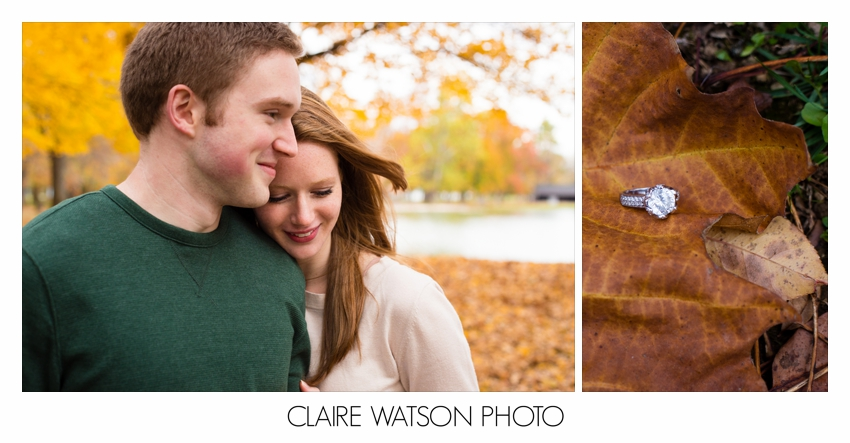 jessica jacob engagement teaser 1