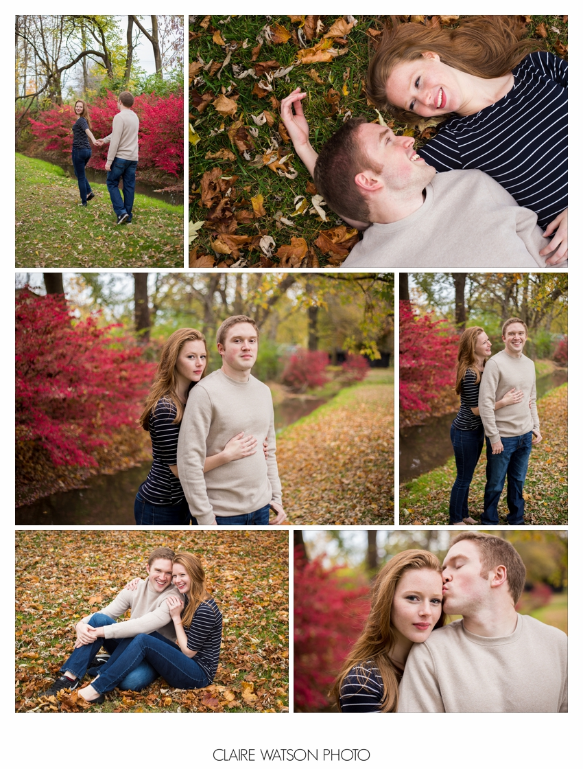 jessica jacob engagement teaser 5
