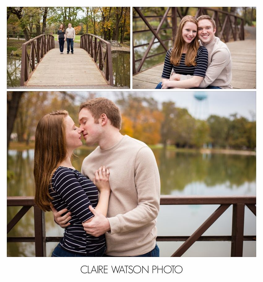 jessica jacob engagement teaser 7