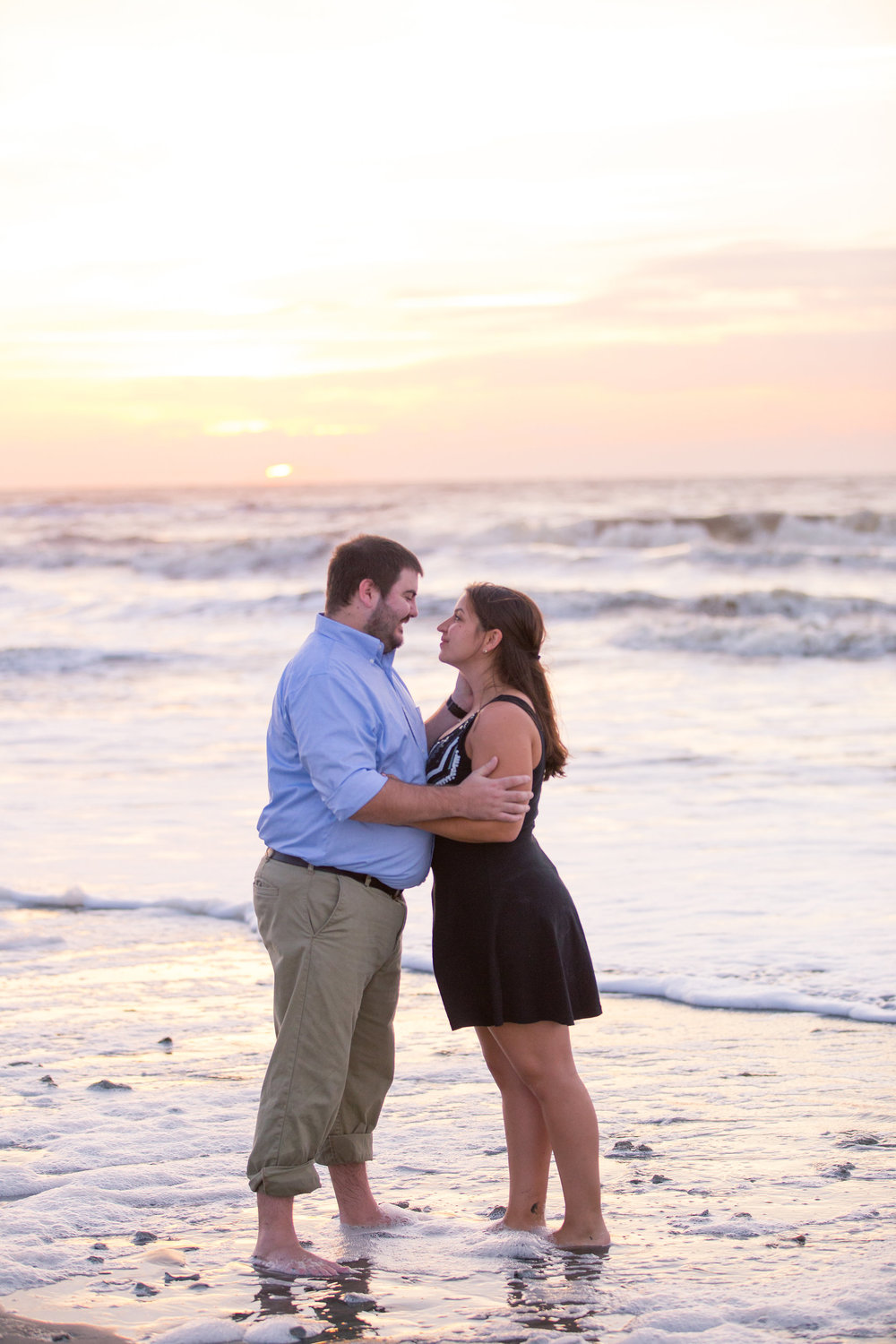 colleenjoshengagement-43
