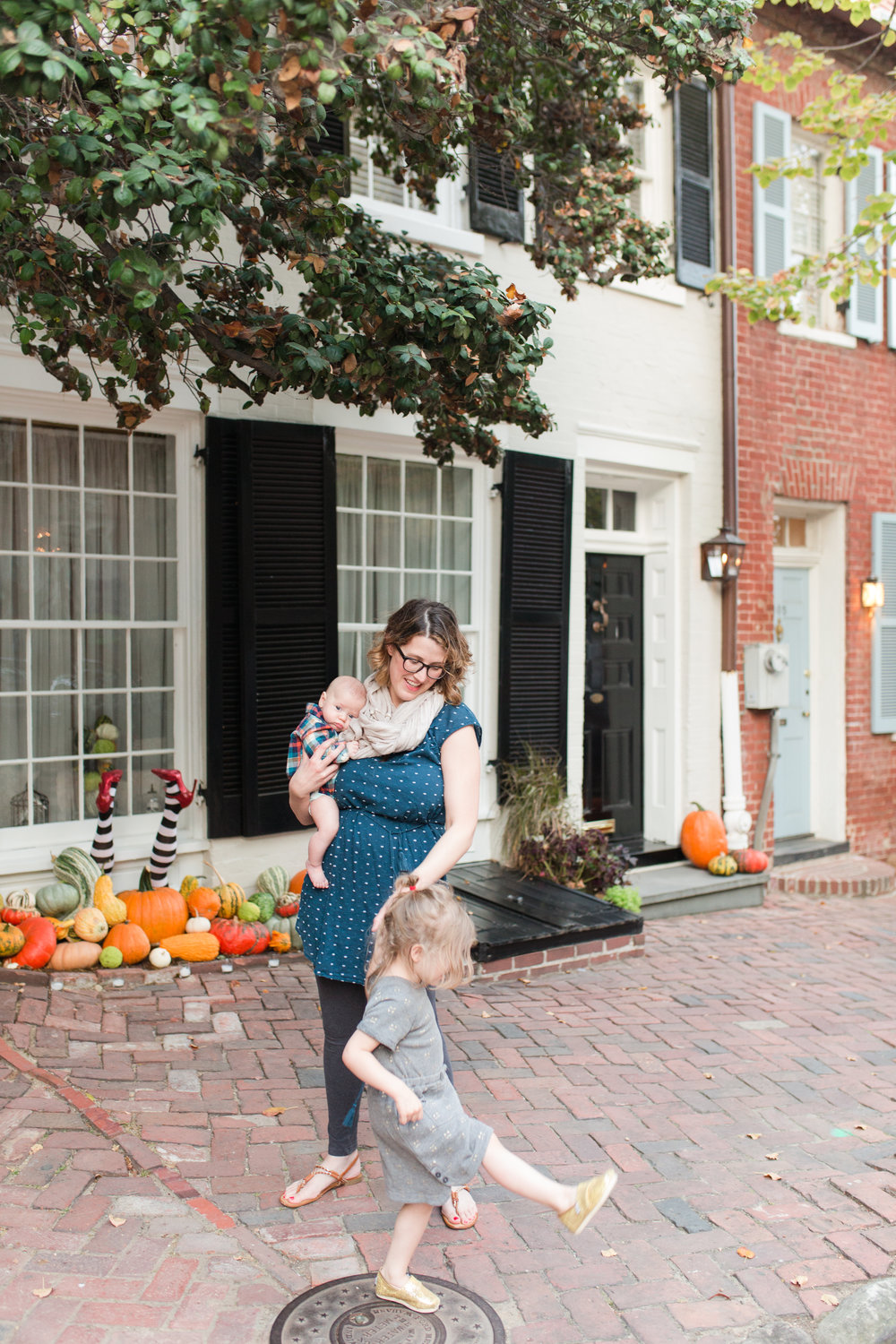 gartonfamily-old town alexandria- fall 2017-83