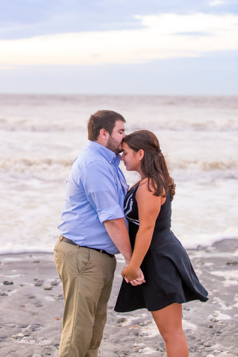 colleenjoshengagement-18.jpg