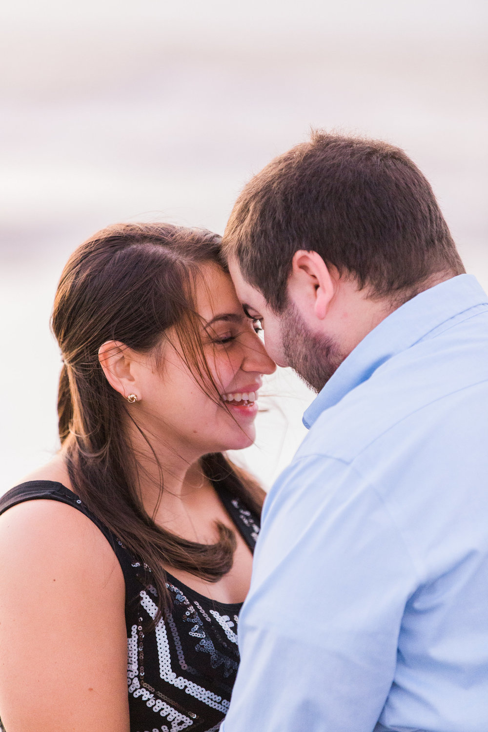 colleenjoshengagement-14.jpg