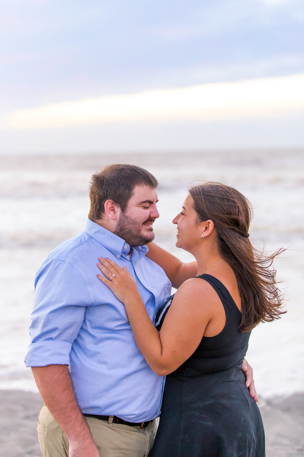 colleenjoshengagement-21.jpg