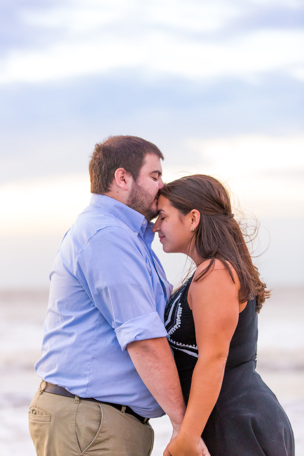 colleenjoshengagement-20.jpg