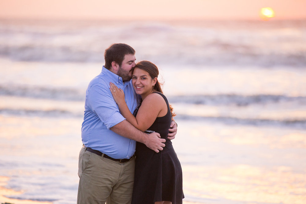 colleenjoshengagement-40.jpg