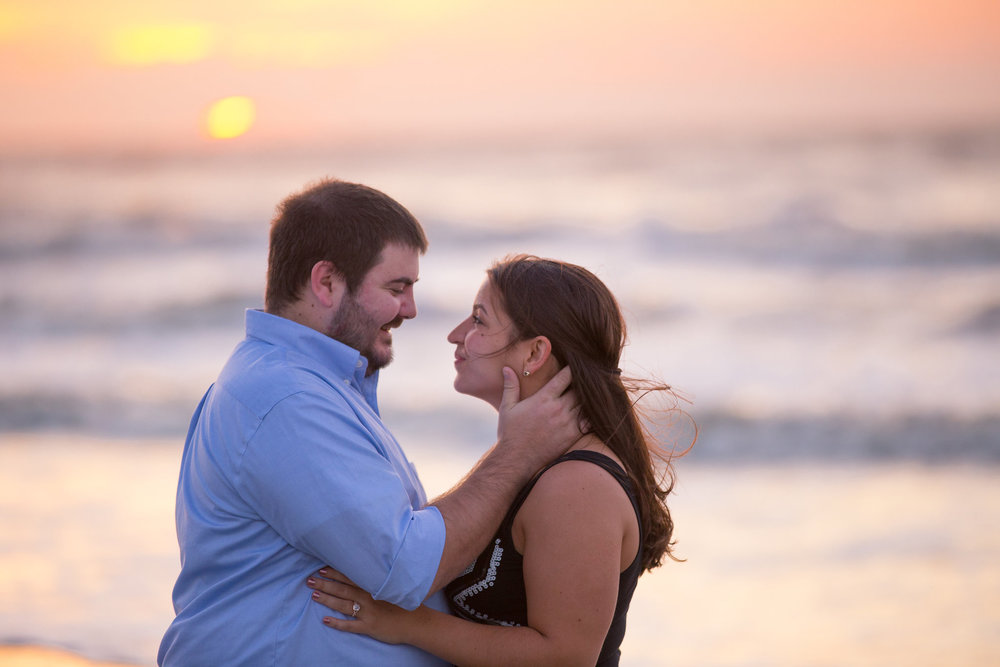 colleenjoshengagement-46.jpg