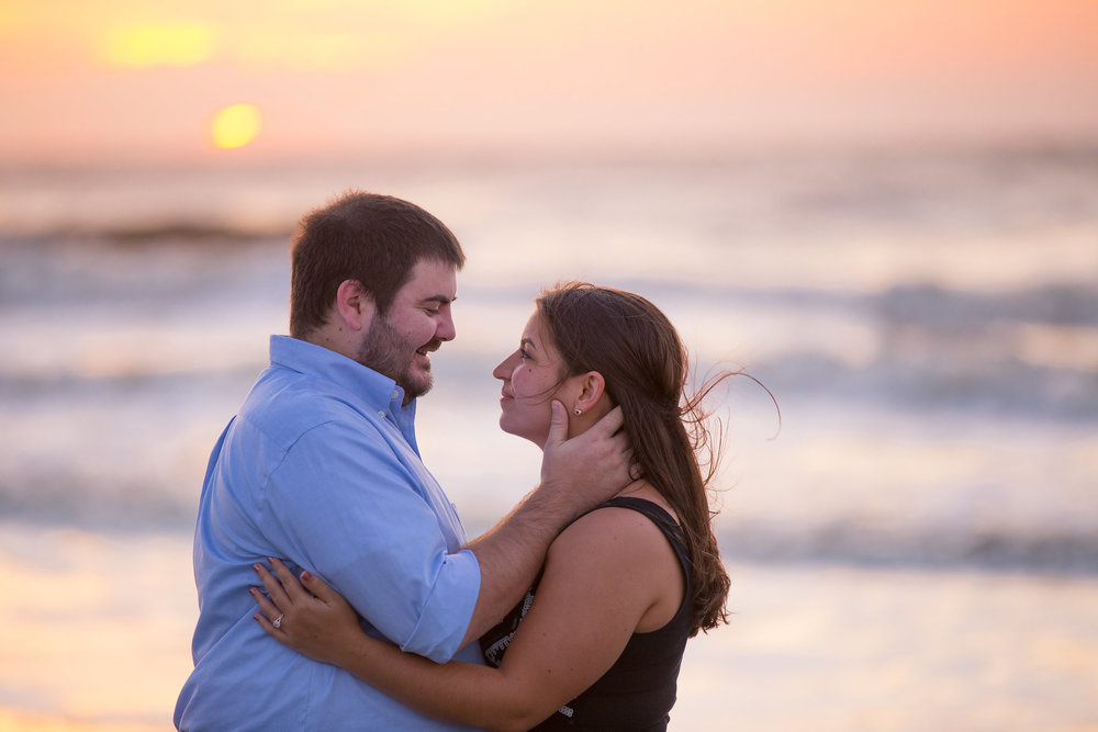 colleenjoshengagement-47.jpg