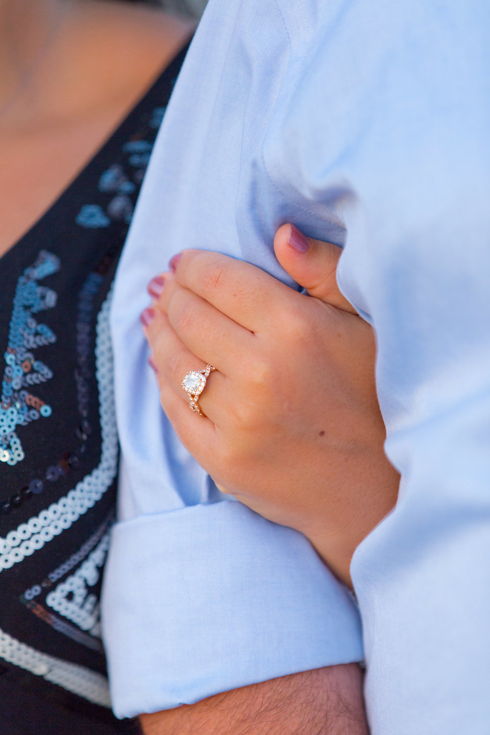 colleenjoshengagement-51.jpg