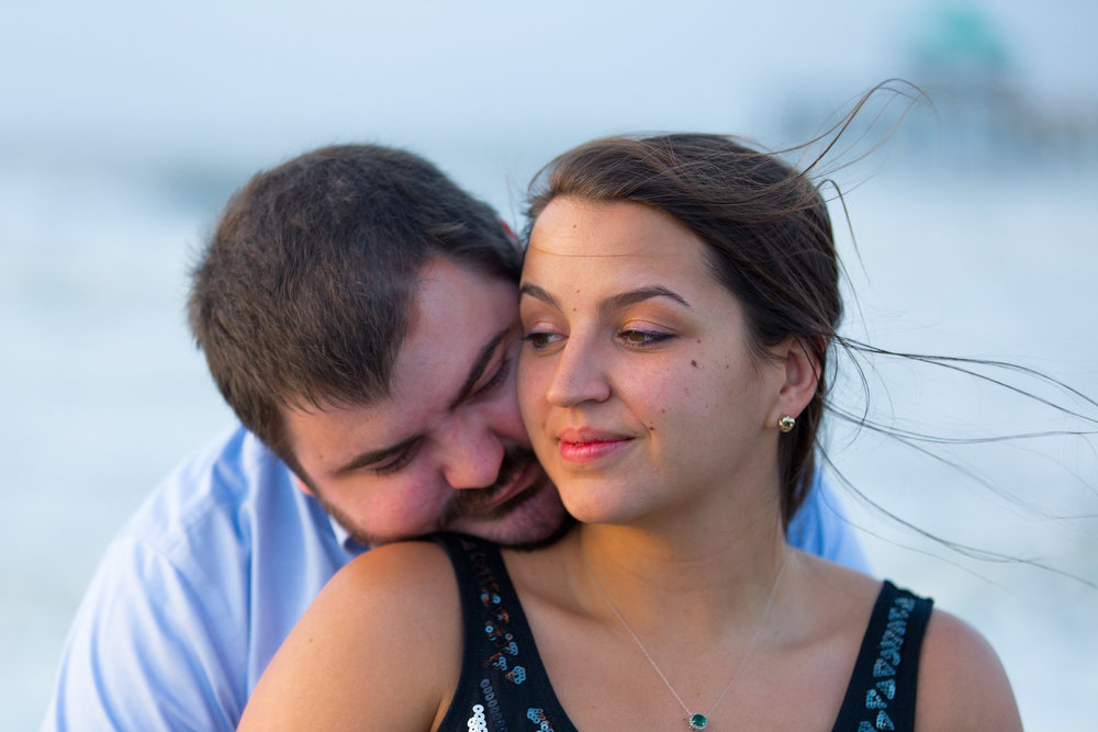 colleenjoshengagement-56.jpg