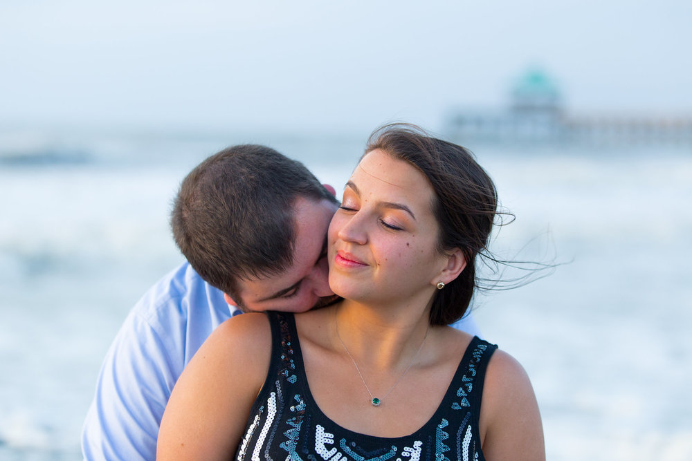 colleenjoshengagement-58.jpg
